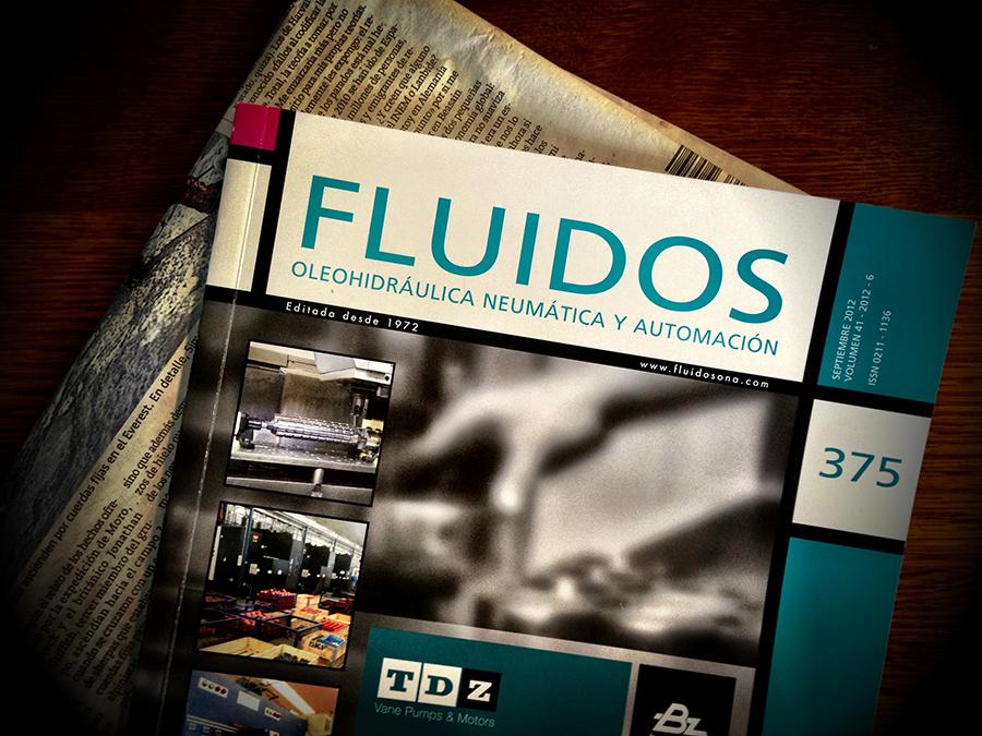 FLUIDOS02