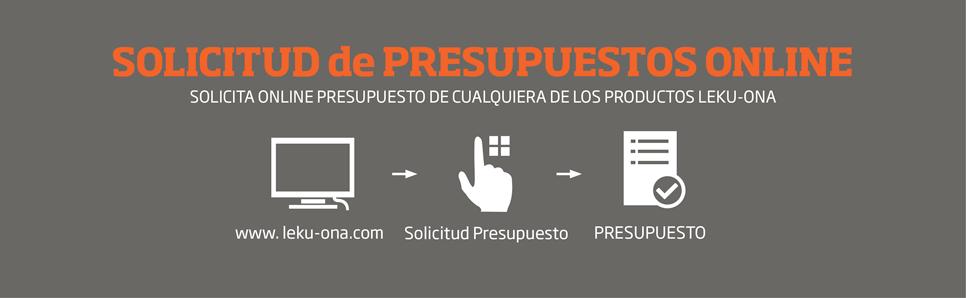 PRESUPUESTOS-Slide