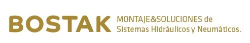 BOSTAK-Logo