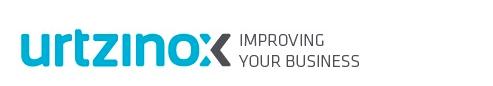 URTZINOX-Logo