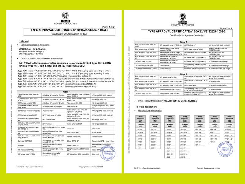 Certificado_PDF_01