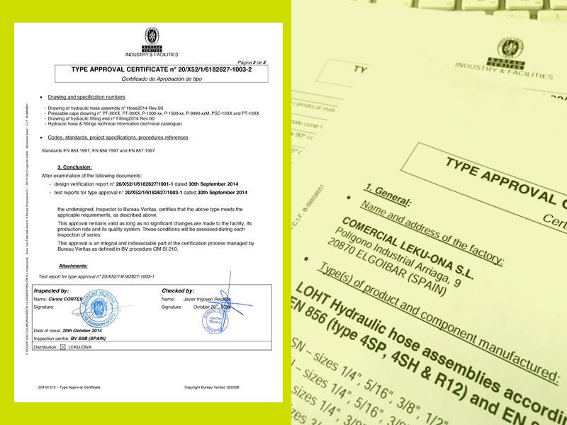Certificado_PDF_02