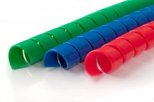 Safe-Spiral_new-colors1-300x199
