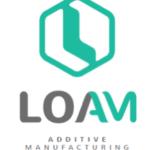 LOAM fabricación aditiva